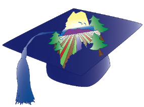 HEP grant logo